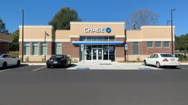 The Arboretum_Chase Bank_Press Release.jpg