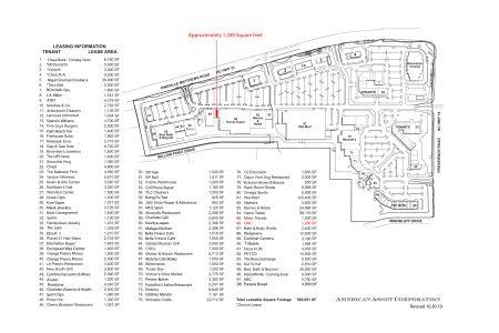 AJV Site Plan 1,200 SF.jpg