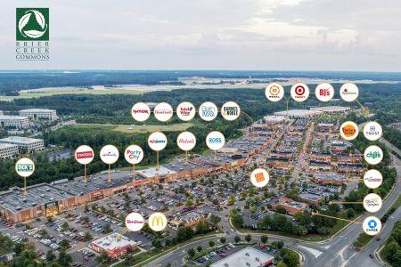 BCR-Aerial.jpg