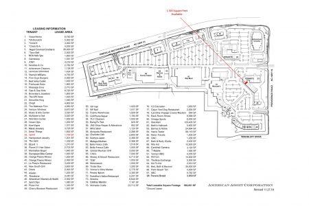 AJV Site Plan 1,100 SF.jpg