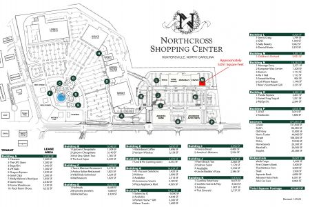 NX Site Plan 5,051 SF.jpg