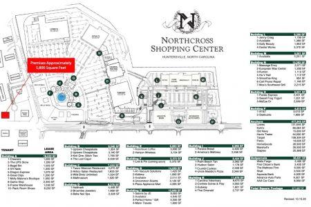 NX Site Plan 5,800 SF.jpg