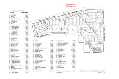 AJV Site Plan 1,201 SF.jpg