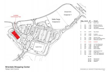 BRD Site Plan 9,445 SF.jpg