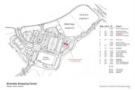 BRD Site Plan 1,134 SF.jpg