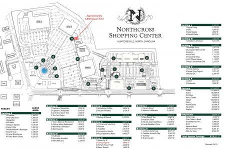 NX Site Plan 4,848 SF.jpg