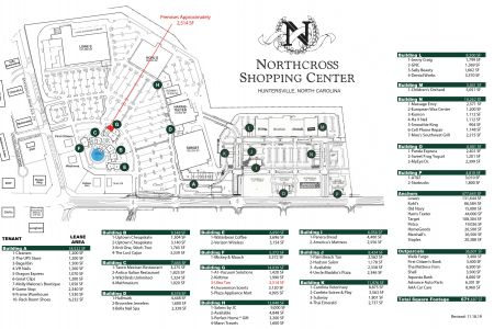 NX Site Plan 2,514 SF.jpg