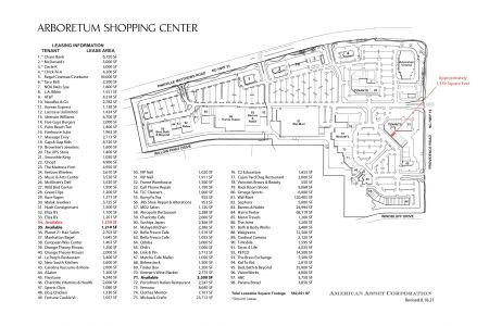 AJV Site Plan with Tenants 1339 SF.jpg