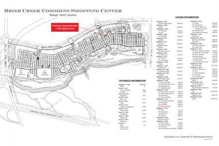 BCR Site Plan 1,659.jpg