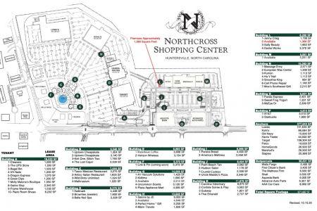 NX Site Plan 1,369 SF.jpg