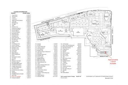 AJV Site Plan 1,330 SF.jpg