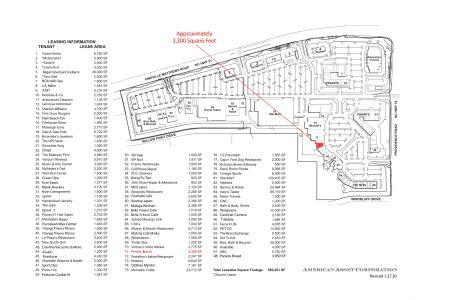 AJV Site Plan 3,300 SF.jpg